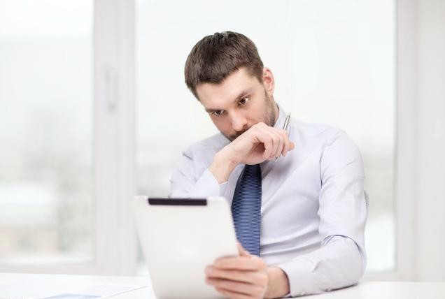 关于工资,这些你不知道,可就亏大了!8张图告诉你工资的真相