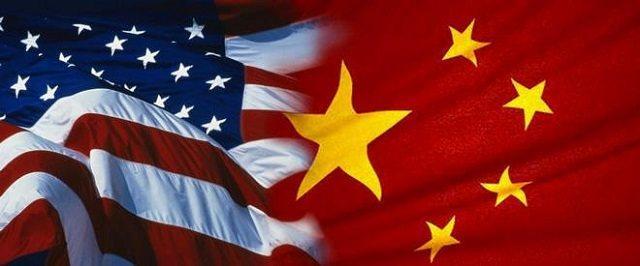 落后30年,美国到底掌握了哪些中国没有的核心科技?