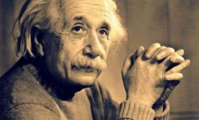 这个星球上最聪明的10个人,爱因斯坦只排在第9!