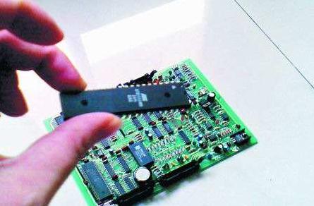 """又买到假芯片了!工程师应该怎么合理""""规避""""假芯片?"""
