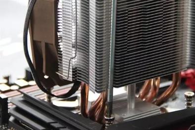 电脑上10个反人类设计,最后一个不能忍