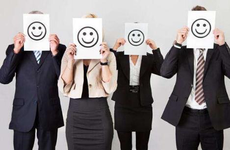总能在职场中被人高薪挖走的人,一般都具备哪些特质?