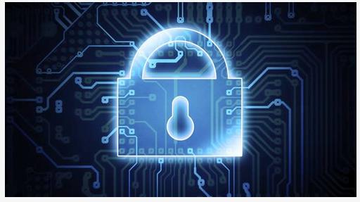 华为智能芯片麒麟970,从端到云保障个人信息安全 - 21IC中国电子网