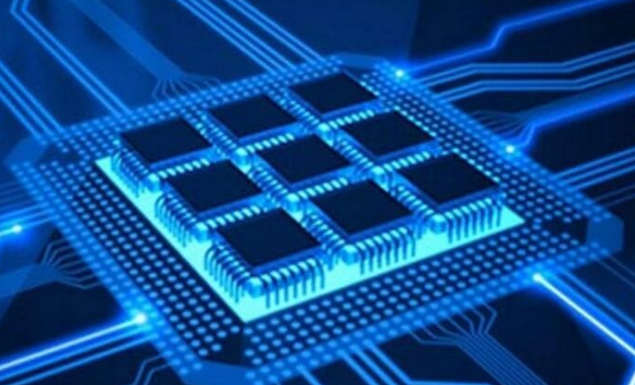 智能音箱产业链基本成型,芯片厂家熬到出头之日