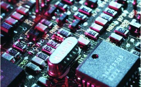 21点电子工程师常犯错误大全,你中招了吗?