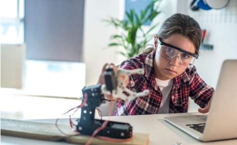 电子工程师的道路上,如何解决知识遗忘率问题?