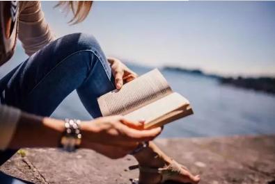 读书与不读书的人生,差距会有多大?