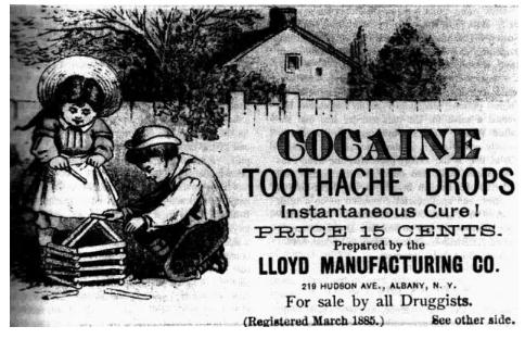 盘点历史上的14大奇葩疗法:你口吃吗?切掉舌头就可以了