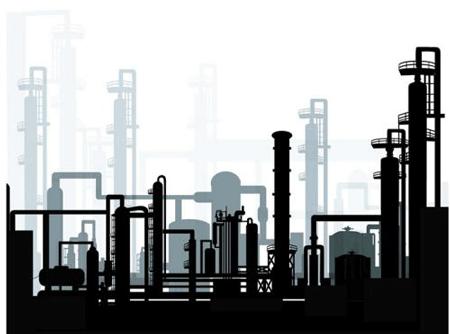 工业发展迅猛,中国工业控制系统将面对的机遇与风险