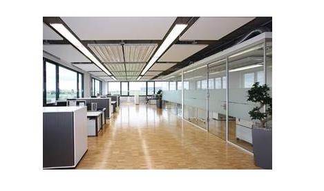 富昌电子LED照明事业部与欧司朗数字系统部门签署泛亚太分销协议