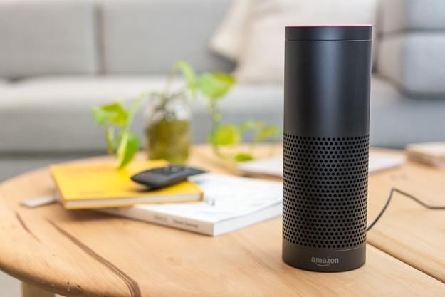 当智能音箱频繁干扰你的生活,是否还有人愿意使用它?