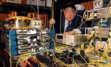 一个资深电子工程师的经验之谈,年轻工程师的指路明灯