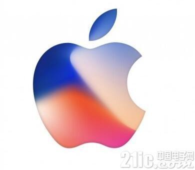 苹果终于敲定发布会时间,正式发出邀请函