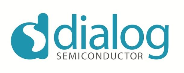 苹果供应商Dialog宣布3亿美元并购Silego