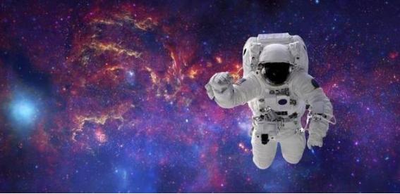 如果宇航员不小心飘入太空,就只能面对死亡了吗?