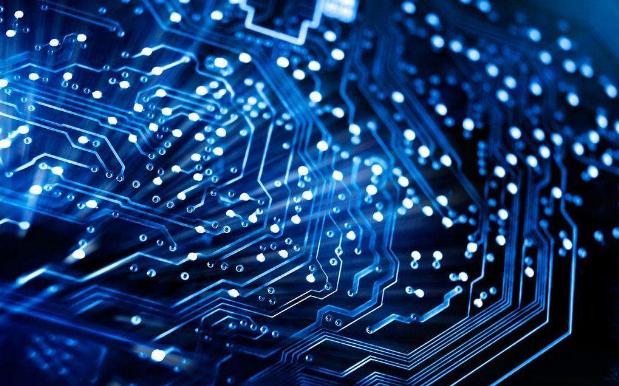 中国缺少什么样的电子工程师?工程师的出路在哪里?