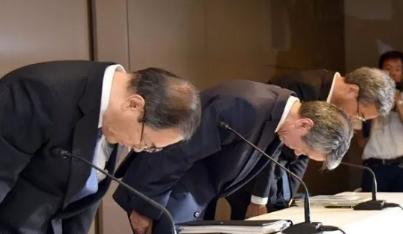 举世哗然!以品质著称的日本制造也开始造假了?