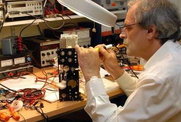 看看你中枪了没?菜鸟与老鸟硬件工程师面对同一问题的不同做法
