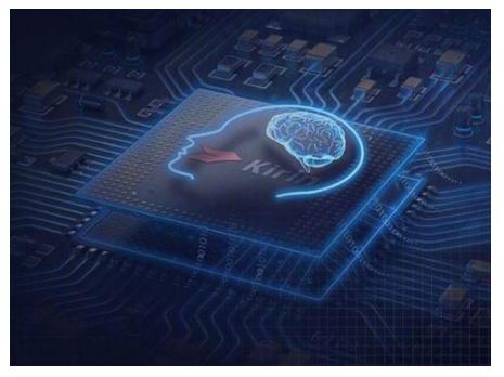 人工智能专用芯片将成为未来的趋势,各家企业纷纷发力
