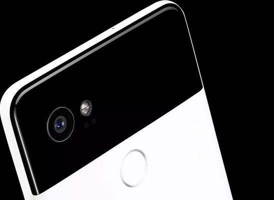 谷歌Pixel 2 XL惹大祸:上市第一天各种质量问题遭众媒体炮轰