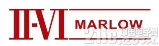 世强拿下II-VI Marlow(贰陆马洛)代理 再增产品线
