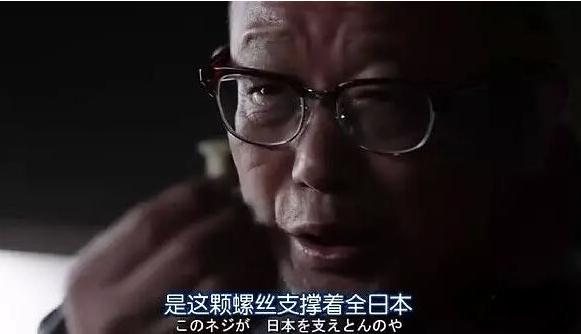 一位放弃研发的工程师:中国对技术的藐视极不正常!