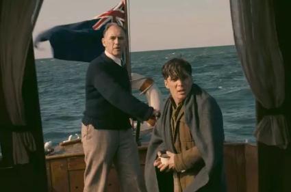 坦克里也要泡茶!为了喝茶,英国人都干过什么丧心病狂的事?