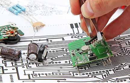 快拿笔记下来!电子工程师113条「超实用」应用笔记