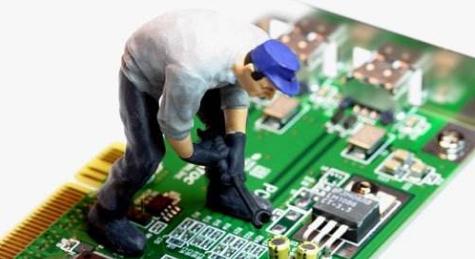 过来人给嵌入式工程师的十个建议