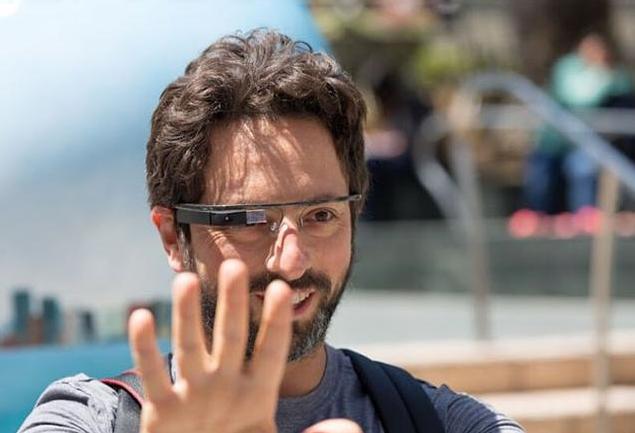 """程序员添加代码注释的五大技巧,谷歌创始人与众不同的""""注释"""""""