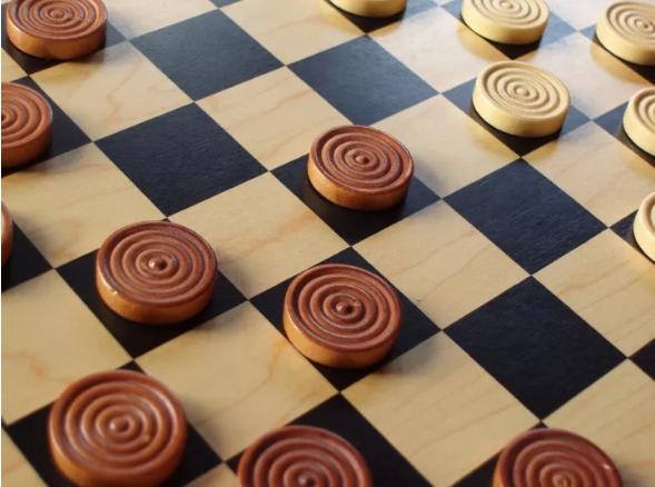 一位直到死去都没有输给AI的伟大棋手,孤身一人捍卫人类的荣耀
