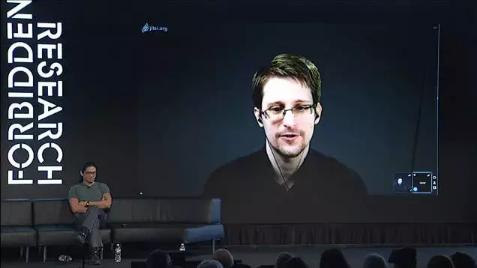"""美国著名华裔电子硬件黑客专访:大谈电子硬件行业与""""中国式开源"""""""