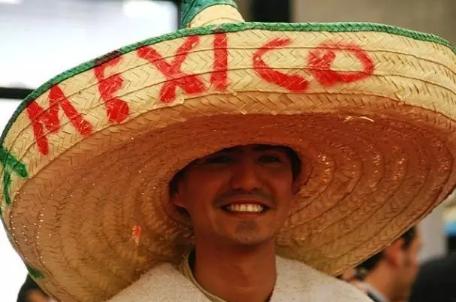 """德国人准时、墨西哥人热情?""""国籍刻板印象""""可靠吗?"""
