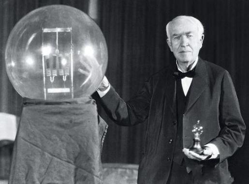 爱迪生与特斯拉为何拒绝领诺贝尔奖?主要原因在这里