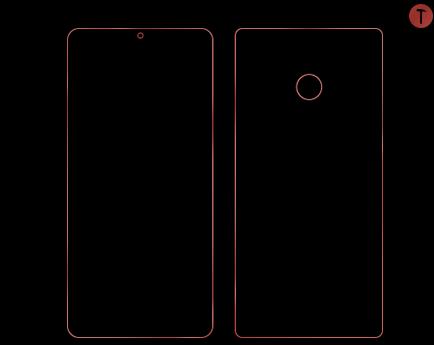 锤子坚果新机即将发布,2000元的全面屏手机你期待吗?