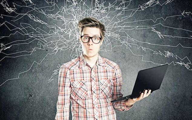 顶级程序员和普通程序员在思维模式上的5个区别!