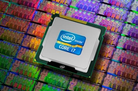 三星厚积薄发:将超英特尔成世界第一芯片厂商