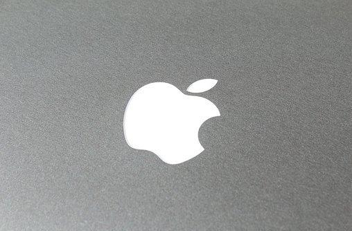 三星专利侵权案败诉!将向苹果支付1.2亿美元赔偿金
