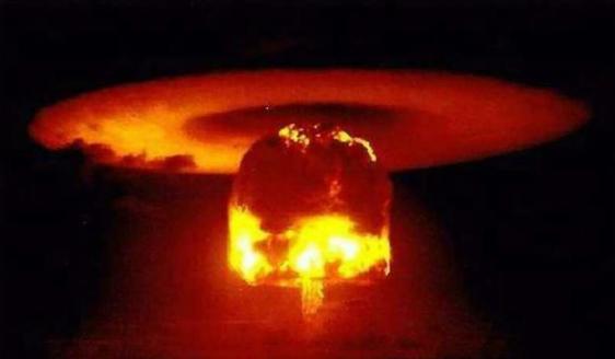 如果在太空引爆核弹,地球会有影响吗?
