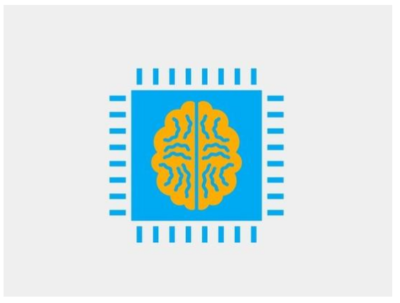 英伟达AI芯片制造地位受挑战 中国已拟计划2030年领跑世界