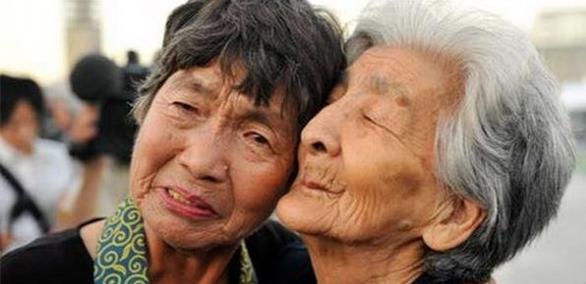 日原子弹幸存者口述:杀人的无形力量,对辐射的恐惧