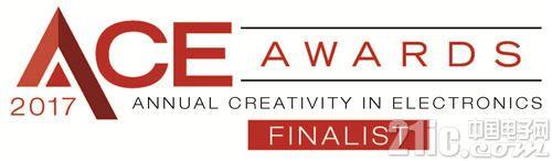 鼎阳科技入围美国2017 ACE Awards(2017年度电子成就奖)