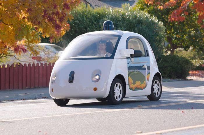 Waymo自动驾驶汽车不再需要司机监控 将开始载客