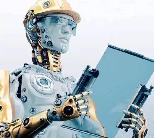 机器人能听懂你的话吗?科幻与现实有差距