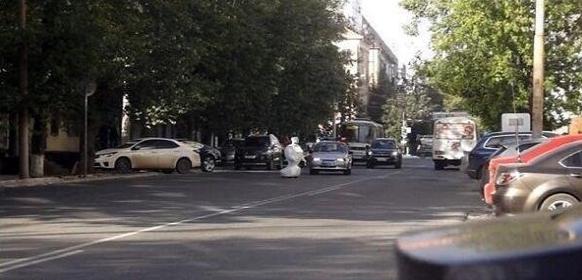 太淘气了!俄罗斯机器人两次私自逃离实验室将被拆解