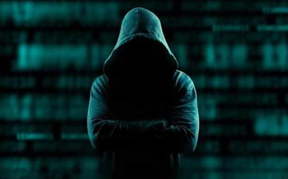 为什么国际顶级黑客大都没学过计算机专业,而是自学成才的?