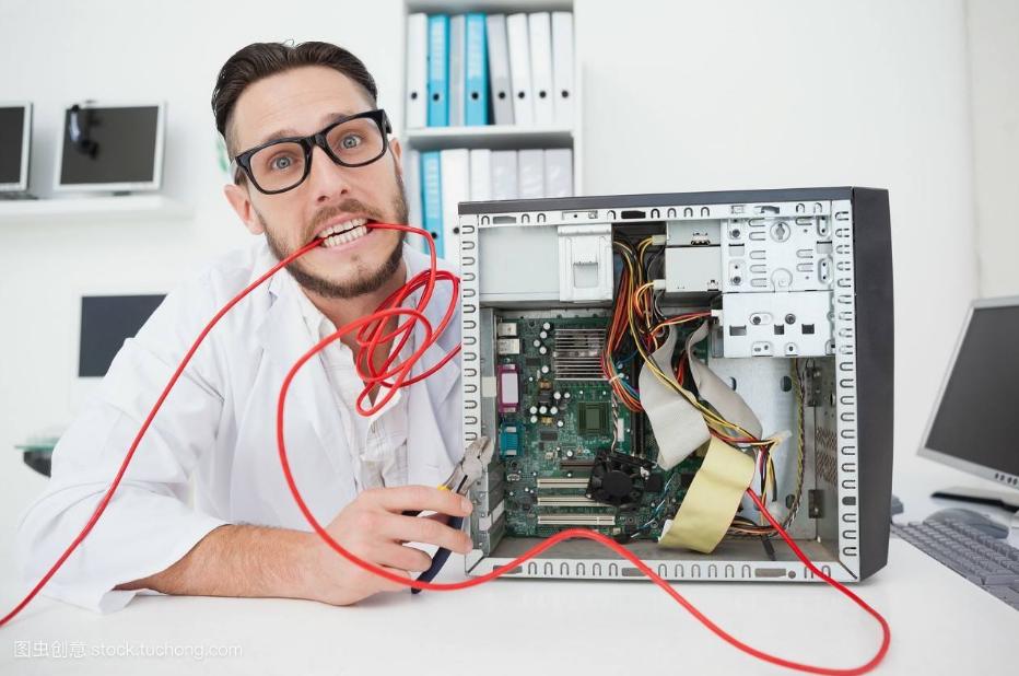 神吐槽:高级硬件工程师需不需要懂基本电路?