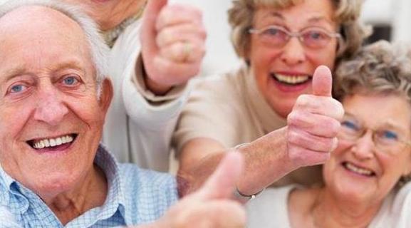 英国科学家称未来人类寿命可达到150岁