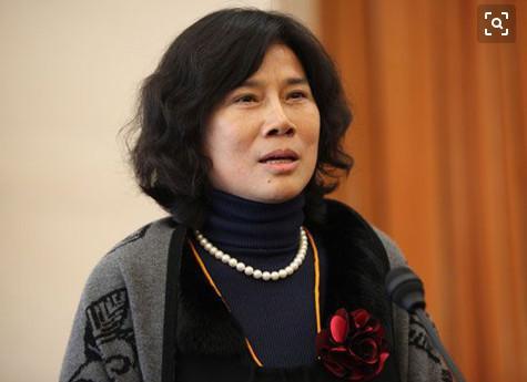 """董明珠和王健林、刘强东投资30亿造的""""格力SUV""""上路了"""