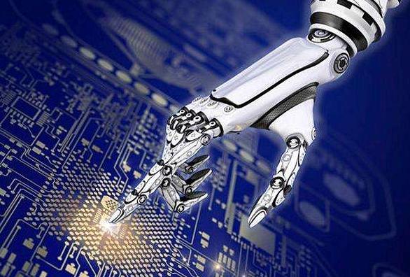 脆弱的新生代电子工程师:我们应该如何前行